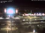 Archiv Foto Webcam Hauptbahnhof Leipzig 03:00