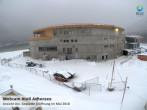 Archiv Foto Webcam Erlebnisbad Atoll am Achensee 06:00