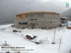 Archiv Foto Webcam Erlebnisbad Atoll am Achensee 10:00