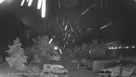 Archived image Webcam Umhausen: Campsite 00:00