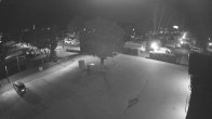 Archived image Webcam Camping site Aufenfeld in Aschau (Tyrol) 18:00
