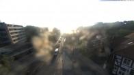 Archiv Foto Webcam Blick über Walsrode 00:00
