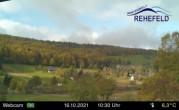 Archiv Foto Webcam Rehefeld-Zaunhaus im Erzgebirge 04:00