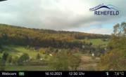 Archiv Foto Webcam Rehefeld-Zaunhaus im Erzgebirge 06:00