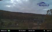Archiv Foto Webcam Rehefeld-Zaunhaus im Erzgebirge 12:00