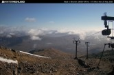 Archived image Webcam Glencoe Mountain - Meall a'Bhuiridh Summit 01:00