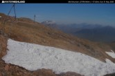 Archived image Webcam Glencoe Mountain (Scotland) - Mid Mountain 01:00