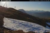 Archived image Webcam Glencoe Mountain (Scotland) - Mid Mountain 13:00