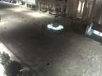 Archived image Webcam Karlsruhe Market Square 22:00