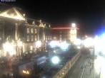 Archived image Webcam Europe Square Karlsruhe, Baden-Wuerttemberg 14:00