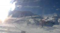 Archived image Webcam Giant Café - Mountain View 04:00