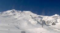 Archived image Webcam Giant Café - Mountain View 08:00