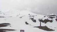 Archived image Webcam Giant Café - Mountain View 09:00