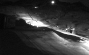 Archived image Webcam Mt. Ruapehu 20:00