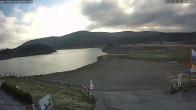 Archived image Webcam Lake Eder: Bringhausen 09:00