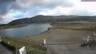 Archived image Webcam Lake Eder: Bringhausen 13:00