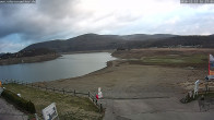 Archived image Webcam Lake Eder: Bringhausen 14:00
