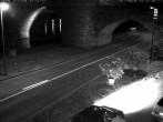 Archived image Webcam Heidelberg: Old Bridge 20:00