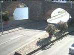 Archived image Webcam Heidelberg: Old Bridge 02:00