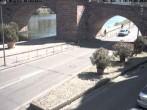 Archived image Webcam Heidelberg: Old Bridge 04:00