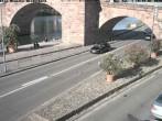 Archived image Webcam Heidelberg: Old Bridge 12:00