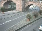 Archived image Webcam Heidelberg: Old Bridge 14:00