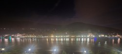 Archived image Webcam Panoramic view of Heidelberg 18:00