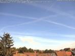 Archived image Webcam Mannheim: Sky 04:00