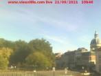 Archived image Webcam l'Avenue du Peuple Belge - Lille - France 06:00