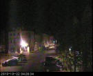 Archived image Webcam Warburg Town Square 22:00