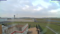 Archiv Foto Webcam Flugschule Kassel 02:00