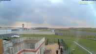 Archiv Foto Webcam Flugschule Kassel 12:00