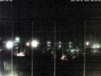Archived image Webcam Marina Flensburg 18:00