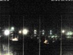 Archived image Webcam Marina Flensburg 20:00