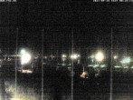 Archiv Foto Webcam Yachthafen Flensburg 18:00