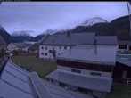 Archived image Webcam Scuol - Ardez Bos-cha 00:00