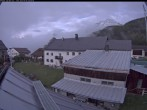 Archived image Webcam Scuol - Ardez Bos-cha 02:00