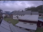 Archived image Webcam Scuol - Ardez Bos-cha 04:00