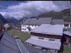 Archived image Webcam Scuol - Ardez Bos-cha 06:00