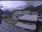 Archived image Webcam Scuol - Ardez Bos-cha 08:00