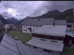 Archived image Webcam Scuol - Ardez Bos-cha 10:00