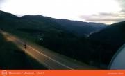 Archiv Foto Webcam Sicht auf Meransen in Südtirol 00:00