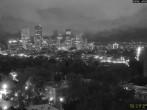 Archived image Webcam View of Downtown Denver Colorado 18:00