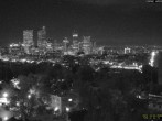 Archived image Webcam View of Downtown Denver Colorado 20:00
