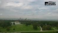 Archived image Webcam Denver's Skyline 04:00