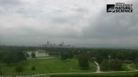 Archived image Webcam Denver's Skyline 06:00