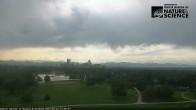 Archived image Webcam Denver's Skyline 10:00