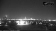 Archiv Foto Webcam Skyline Denver Colorado 18:00