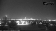 Archiv Foto Webcam Skyline Denver Colorado 20:00