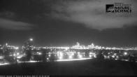 Archived image Webcam Denver's Skyline 23:00